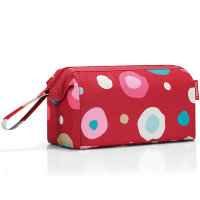 Косметичка travelcosmetic funky dots 2