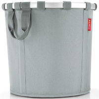 Корзина homebasket grey