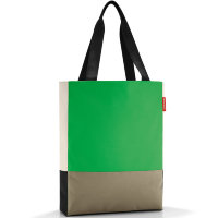 Сумка patchworkbag patchwork green