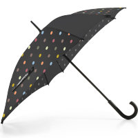 Зонт-трость umbrella dots