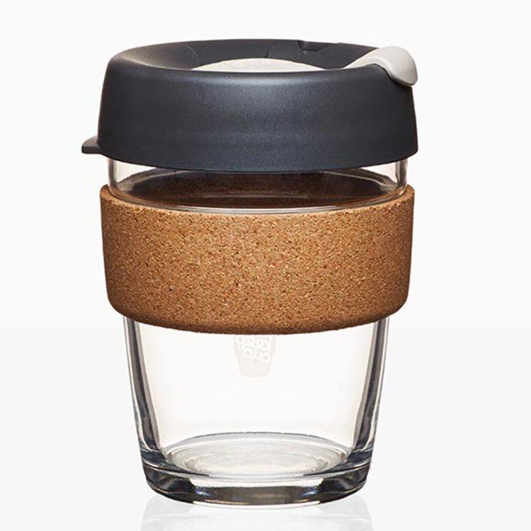 Кружка keepcup press limited 340 мл