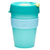 Кружка keepcup cucumber 340 мл.