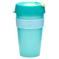 Кружка keepcup cucumber 454 мл.