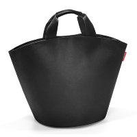 Сумка ibizashopper black