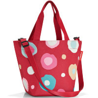 Сумка shopper xs funky dots 2